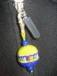 beadwork-048