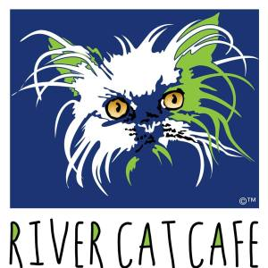 river cat cafe and artisans' gallery